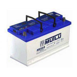 MUTLU 6CT-90 Blue obr MUTLU 6CT-100 Blue obr MUTLU 6CT-135 Blue obr MUTLU 6CT-190 Blue obr Mutlu Calcium Silver 6CT-225 R Mutlu 6CT-225 Blue