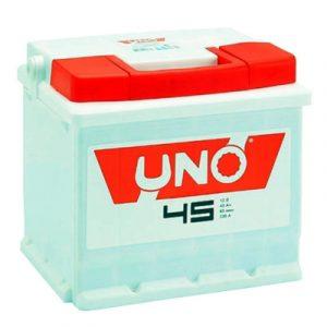 UNO 6CT-45