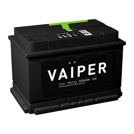 Vaiper 6CT-75