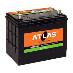 ATLAS 6CT-45 Asia ATLAS 6CT-38 Asia ATLAS 6CT-50 Asia ATLAS 6CT-72 Asia ATLAS 6CT-100 Asia