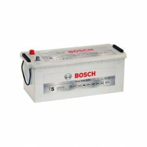 BOSCH Heavy Duty 180