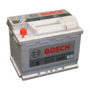 bosch-silver-6ct-63-s5006 bosch-silver-6ct-63-s5005