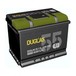Duglas 6CT-55