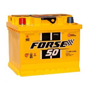 Forse 6CT-50