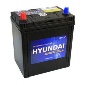 Hyundai 50 Asia, Hyundai 45 Asia, Hyundai 38 Asia