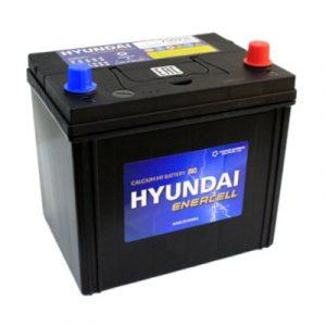 Hyundai 65 Asia, Hyundai 60 Asia