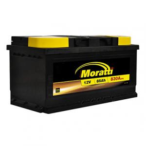 Moratti 6CT-85
