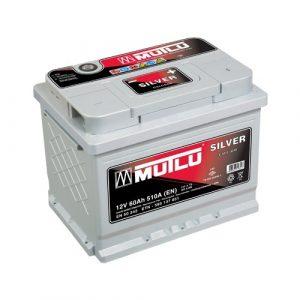 Mutlu Calcium Silver 6CT-60 R Mutlu Calcium Silver 6CT-62 R Mutlu Calcium Silver 6CT-55 R Mutlu Calcium Silver 6CT-66 R