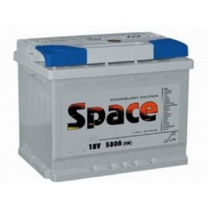 Space 6CT-65
