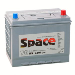 Space 6CT-70-asia