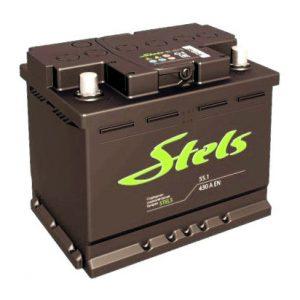 Stels 6CT-55