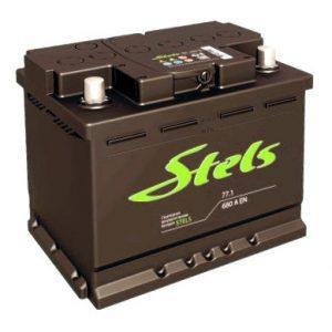 Stels 6CT-77