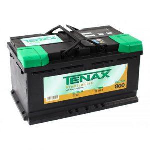 Tenax 6-CT-105