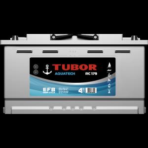 Tubor Aquatech RC179