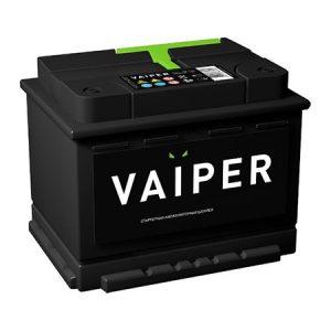 Vaiper 6CT-55 Vaiper 6CT-60 Vaiper 6CT-62