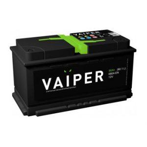 Vaiper 6CT-90