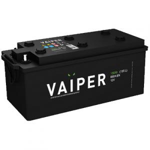 Vaiper 6CT-135