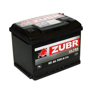 Zubr 6CT-55 R Zubr 6CT-60 R Zubr 6CT-74 R