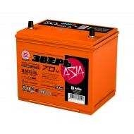 Зверь ЗВА 70АЗ-R